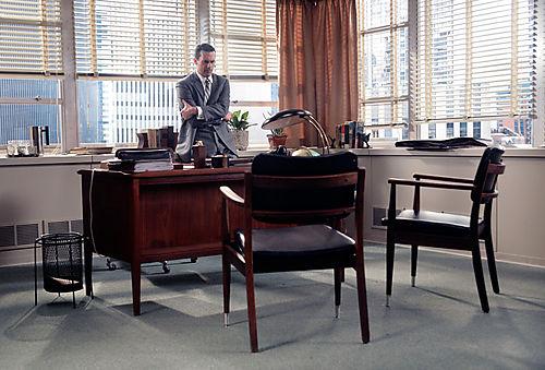 Mm-office