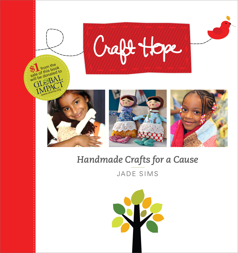 Craft-Hope-cover