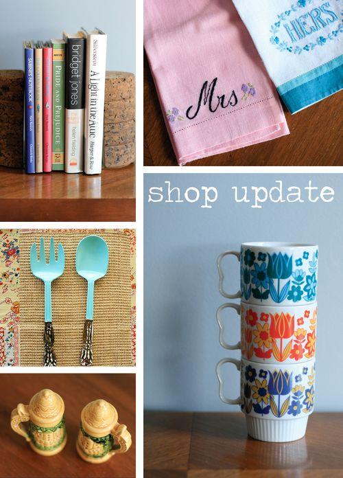 Shop_udpate