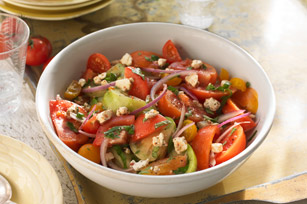 Heirloom-Tomato-Salad-57888
