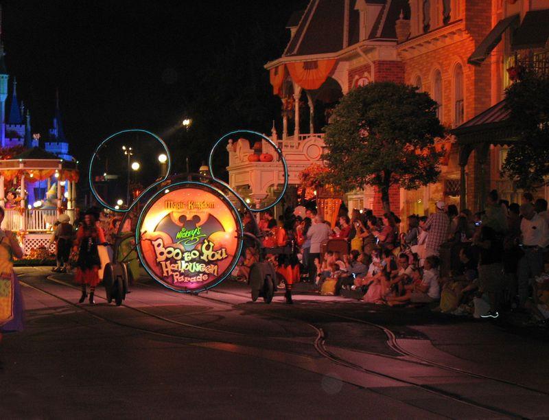 Florida OCT 2010 222
