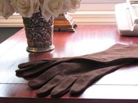 Gloves_2