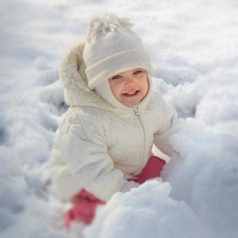 Fidget_in_the_snow